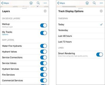 view-tracks-in-the-app.jpg