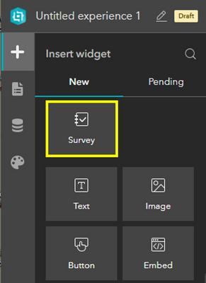 EXP_BLD_S123_Widget.png