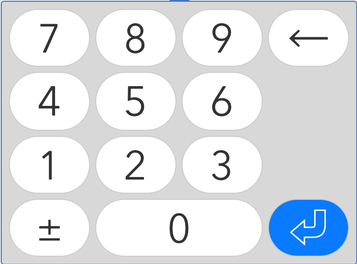 new_number_pad.PNG