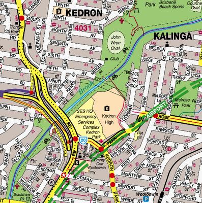GIS_Unit_Kedron_0-1615773658453.png