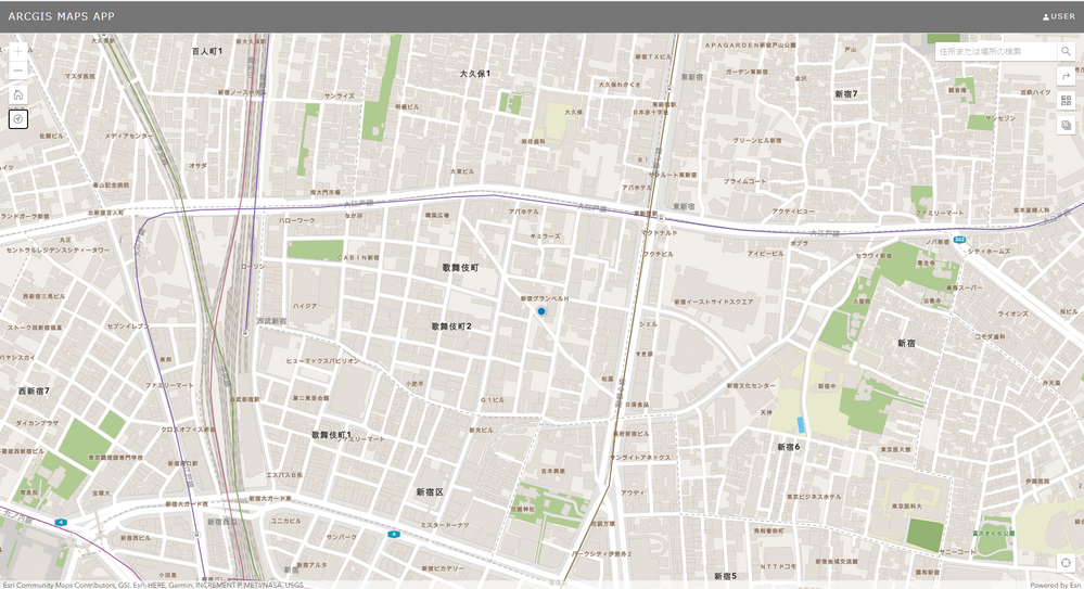 MapsApp4.png