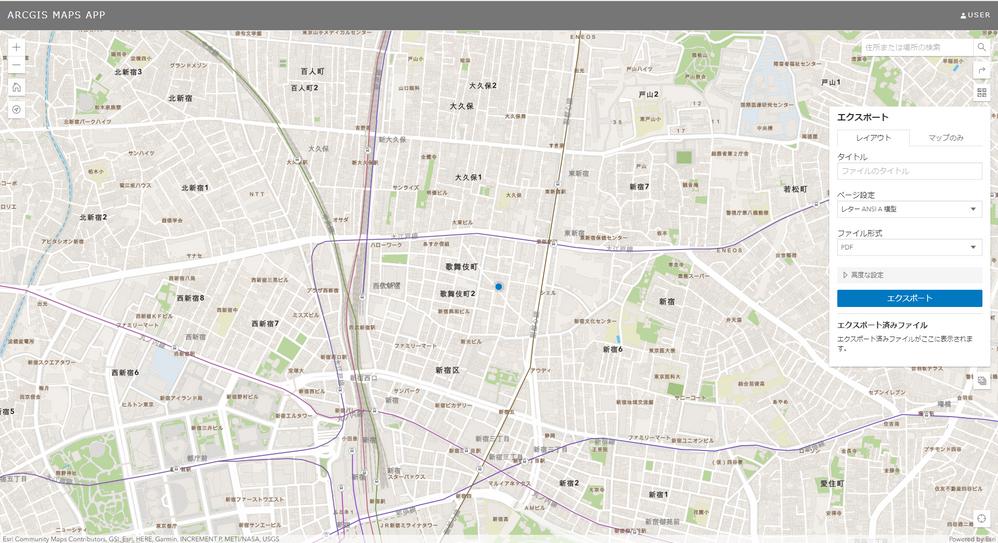 MapsApp5.png
