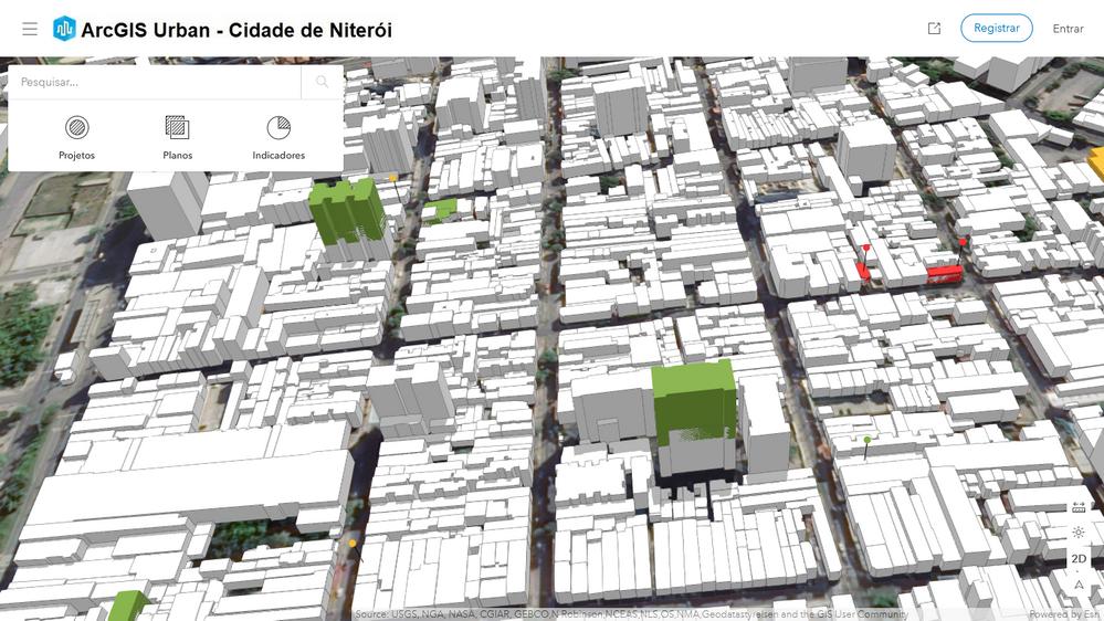 3D City.PNG