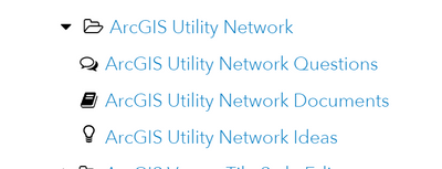 utility_network.png