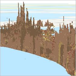 voxel.png