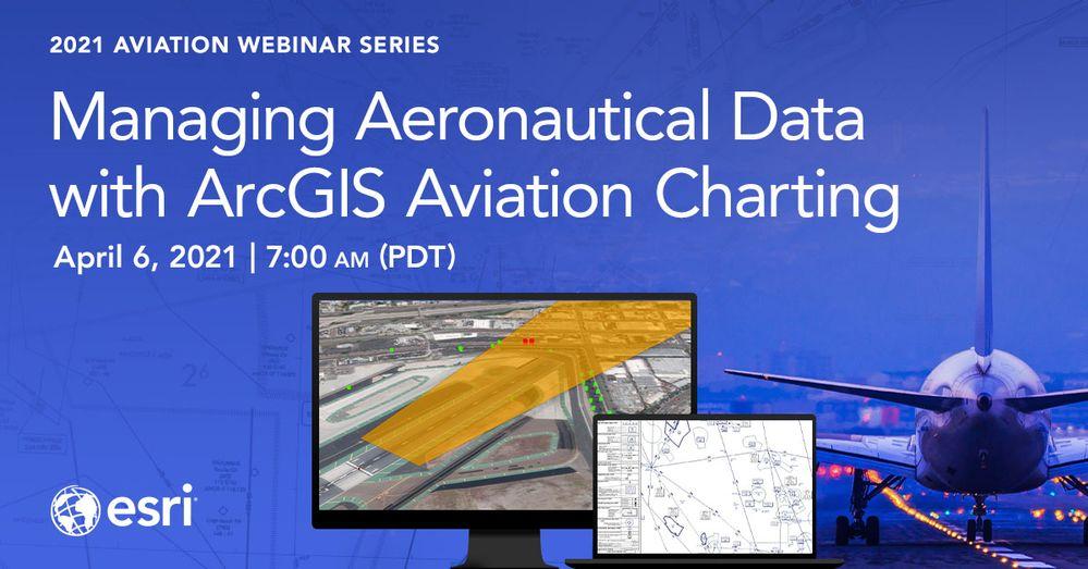 managing-aeronautical-data-with-arcgis-aviation-charting-li-1200x628.jpg