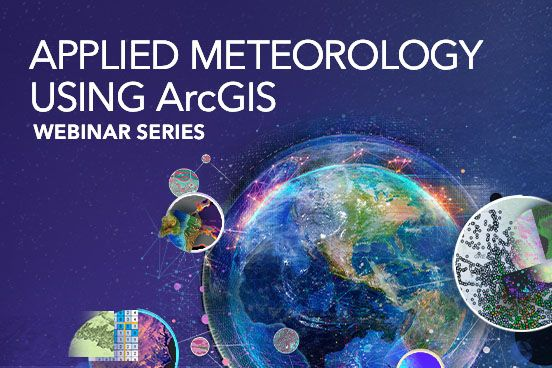 applied-meteorology-using-arcgis-552x368.jpg